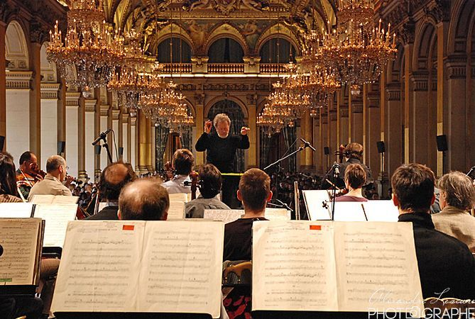 ENSEMBLE_ORCHESTRAL_PARIS_0011.jpg