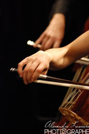 ENSEMBLE_ORCHESTRAL_PARIS_0012.jpg