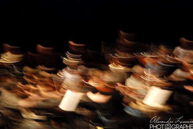 ENSEMBLE_ORCHESTRAL_PARIS_0013.jpg