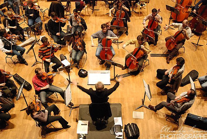 ENSEMBLE_ORCHESTRAL_PARIS_0021.jpg
