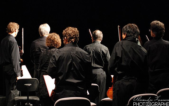 ENSEMBLE_ORCHESTRAL_PARIS_004.jpg