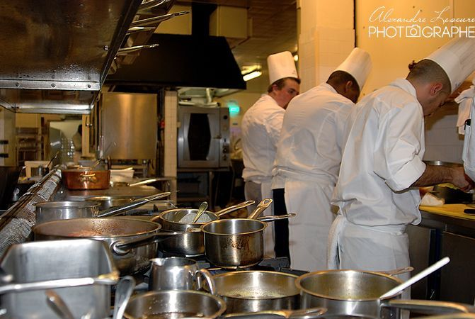CONCOURS_CHEFS_HILTON_EUROPE_0011.jpg