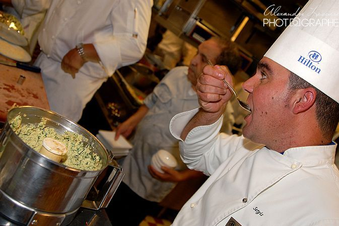 CONCOURS_CHEFS_HILTON_EUROPE_0012.jpg