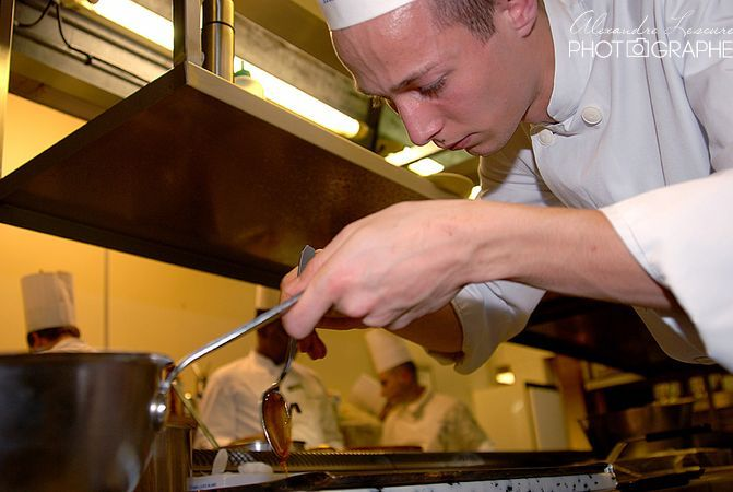 CONCOURS_CHEFS_HILTON_EUROPE_0023.jpg