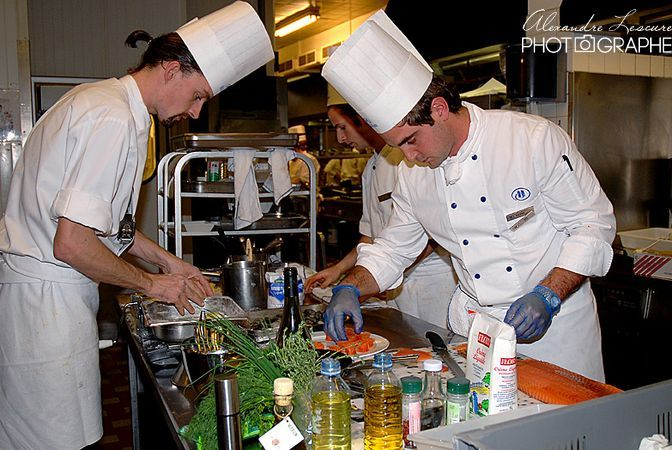 CONCOURS_CHEFS_HILTON_EUROPE_0025.jpg