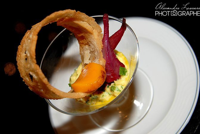 CONCOURS_CHEFS_HILTON_EUROPE_006.jpg